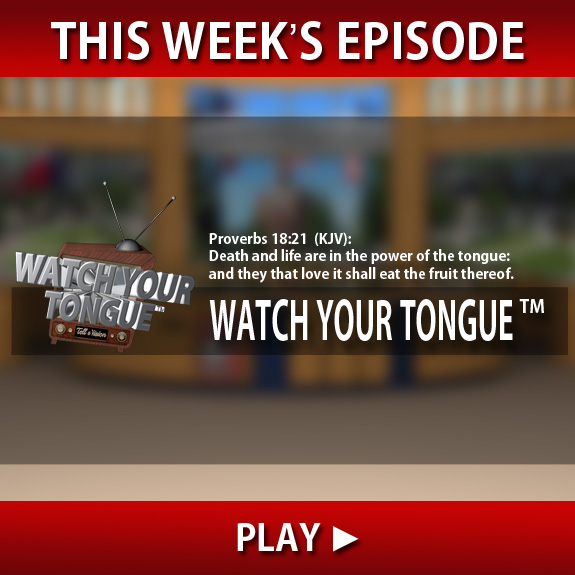 Watch Us Every Week Online