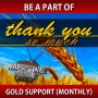 Partner_Gold