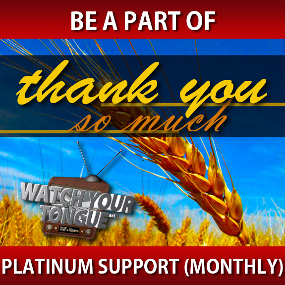 Partner_Platinum