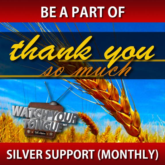 Partner_Silver