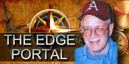 Click to watch: The Edge Portal Shows!